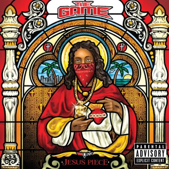 Game-Jesus-Piece-Deluxe-300x300