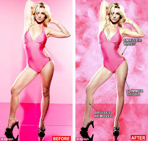 celebrities_before_and_after_photoshop