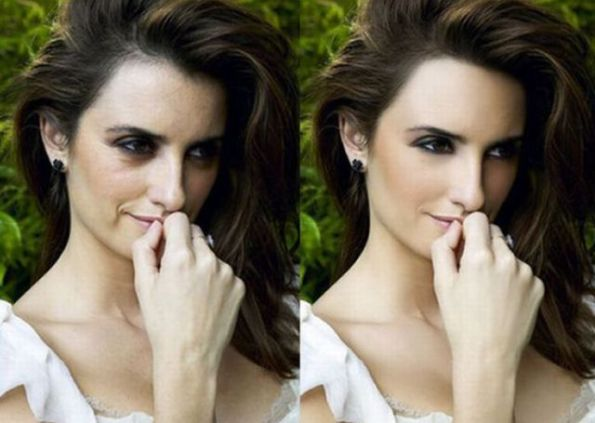 celebrities_before_and_after_photoshop_touch_ups_640_11 (1)