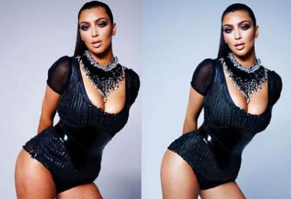 kim_kardashian_before_and_after_photoshop_main_1034811
