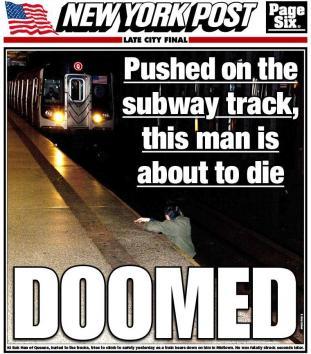 NY-Post-Cover