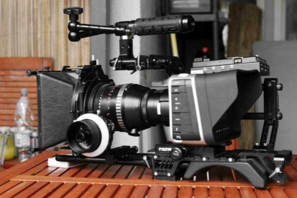 Blackmagic-Cinema-Camera-Test-Diary