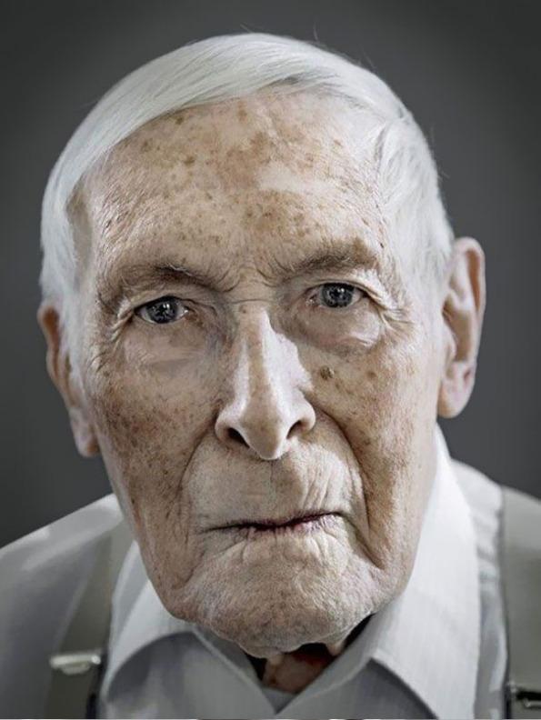 Centurian-portraits-Karsten-Thormaehlen-6