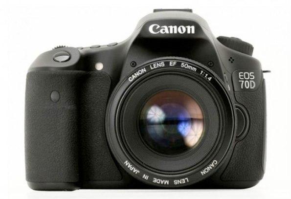 Canon-70D-unveil-date-following-Nikon-D7100-release