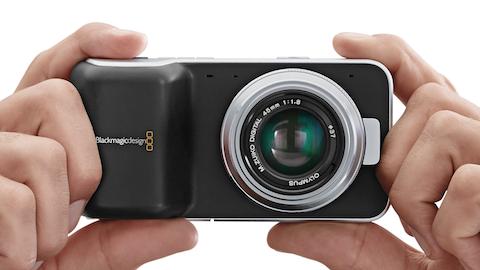 blackmagic-design-pocket-camera-cinemadng