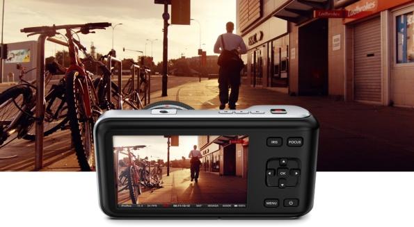 shoot-digital-film