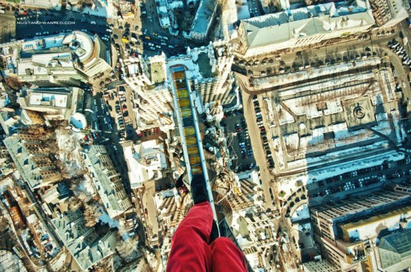 extreme-rooftopping-skywalking-photos-mustang-wanted-russia-10