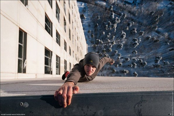 extreme-rooftopping-skywalking-photos-mustang-wanted-russia-2