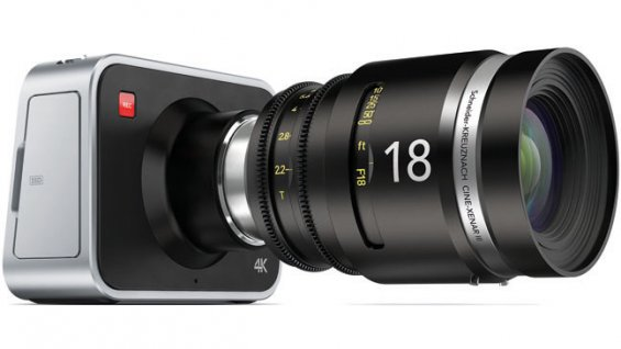 blackmagic_production_camera_a_l
