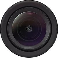 large_Lens_actual